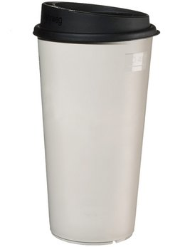 CTG 480 reusable coffee-to-go-cup 0,40 L