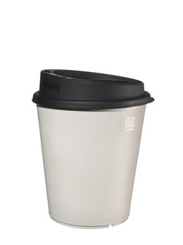 CTG 280 reusable coffee to go cup 0,20 L