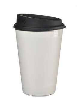 CTG 350 reusable coffee-to-go cup 0,30 L