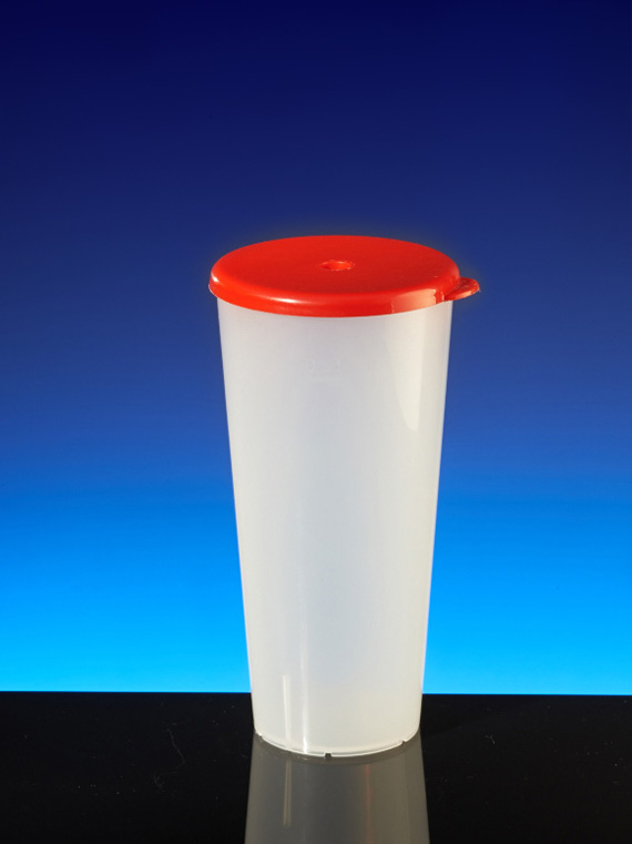 Studio-Becher 0,50l