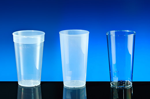 04 litre reusable cups